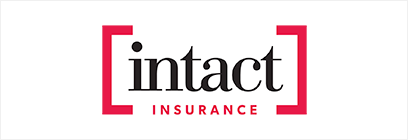 Intact Insurance, Featured Carrier Partner